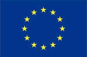 Europe (fonds FEDER)