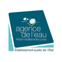 Agence de l'eau Rhône-méditerranée